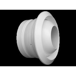 JETA 100 Декоративный струйно-сопловый диффузор
