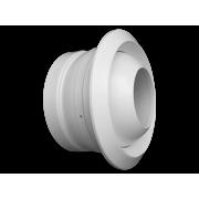 JETA 250 Декоративный струйно-сопловый диффузор
