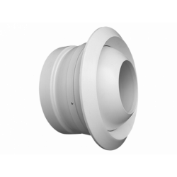 JETA 400 Декоративный струйно-сопловый диффузор