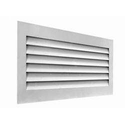 BG 300*150 Переточная решетка