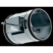 DCGAr 100 Воздушный клапан