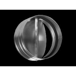 RSK 250 Обратный клапан