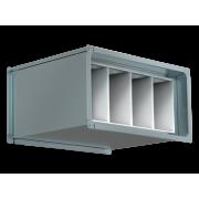 Фильтр-бокс (корпус) Shuft FBRr 600*350