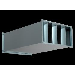 Шумоглушитель Shuft SRSr 300*150/1000