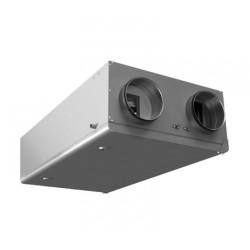 CAUP 800CE-A Установка приточно-вытяжная для систем вентиляции