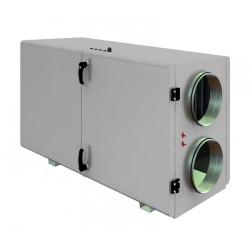 CAUP 800SW-A Установка приточно-вытяжная для систем вентиляции