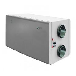 CAUP 800SE-A Установка приточно-вытяжная для систем вентиляции