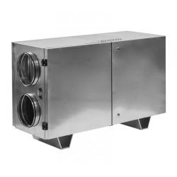 Установка приточно-вытяжная SHUFT UniMAX-P 1000 SW-A
