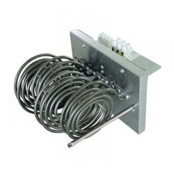 Элемент нагревательный для CAUF 800 VIM EHC 800-12,0/3