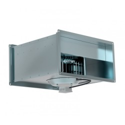 RFD 500х300-4 Прямоугольный канальный вентилятор