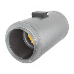 Вентилятор канальный изолированный SH 200