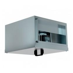 Вентилятор прямоугольный канальный SHUFT IRFD 900x500-4M VIM