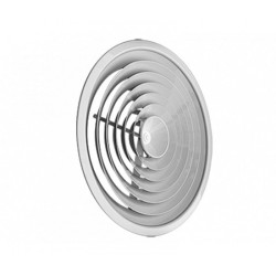 CD 150 Конический диффузор