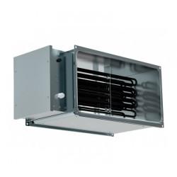 Нагреватель электрический для прямоугольных каналов EHR 500*300-7,5