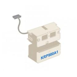 Адаптер Daikin KRP980B1