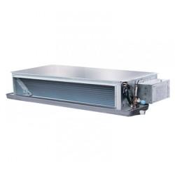 Внутренний блок мульти сплит-системы Haier AD25S2SS1FA
