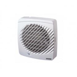 Вентилятор для кухни Marley MT 125 V