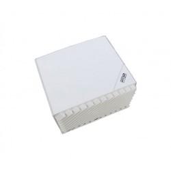 Вентилятор для подсобных помещений MEROX L 100 A