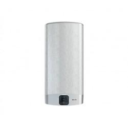 Электрический водонагреватель Ariston ABS VLS EVO WI-FI 100
