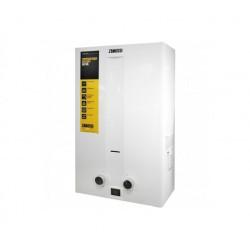 Газовый водонагреватель Zanussi GWH 12 Fonte