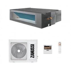 Канальный кондиционер Zanussi ZACD-18 H/ICE/FI/N1