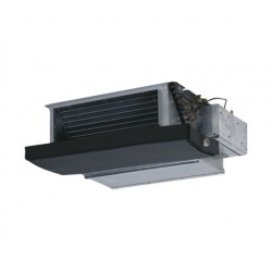 Внутренний блок VRV-системы Daikin FXDQ20M