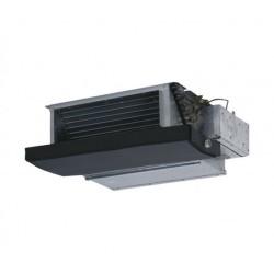 Внутренний блок VRV-системы Daikin FXDQ25M