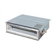 Внутренний блок VRV-системы Daikin FXDQ20A3