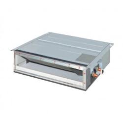 Внутренний блок VRV-системы Daikin FXDQ63A3