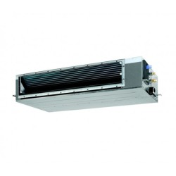 Внутренний блок VRV-системы Daikin FXSQ80A