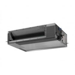 Внутренний блок VRV-системы Daikin FXMQ80P7
