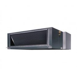 Внутренний блок VRV-системы Daikin FXMQ200M