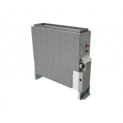 Внутренний блок VRV-системы Daikin FXNQ25A