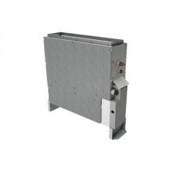 Внутренний блок VRV-системы Daikin FXNQ40A