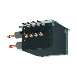 BS-блок для VRV-системы Daikin BS4Q14AV1B