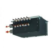 BS-блок для VRV-системы Daikin BS6Q14AV1B