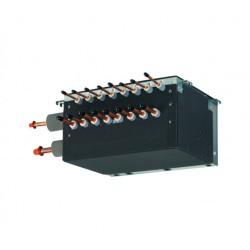 BS-блок для VRV-системы Daikin BS8Q14AV1B