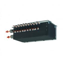 BS-блок для VRV-системы Daikin BS10Q14AV1B