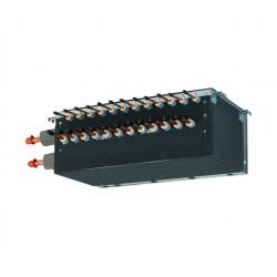BS-блок для VRV-системы Daikin BS12Q14AV1B