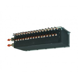 BS-блок для VRV-системы Daikin BS16Q14AV1B