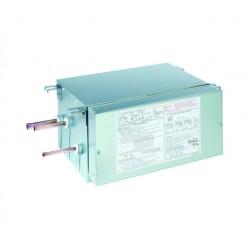 BS-блок для VRV-системы Daikin BS1Q16A