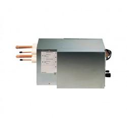 BP-блок для VRV-системы Daikin BPMKS967B2