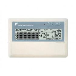 Центральный пульт управления для VRV-системы Daikin DCS302C51