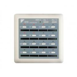 Двухпозиционный контроллер вкл./выкл. для VRV-системы Daikin DCS301B51