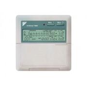 Таймер для VRV-системы Daikin DST301B51