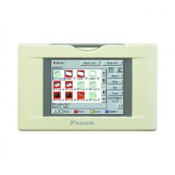 Графический контроллер для VRV-системы Daikin DCS601C51