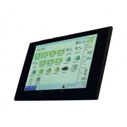 Онлайн-контроллер для VRV-системы Daikin DCC601A51
