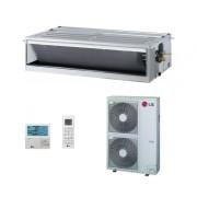 Канальный кондиционер LG UM60WC.N31R0/UU61WC1.U31R0