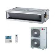 Канальный кондиционер LG UM60.N34R0/UU60W.U32R0