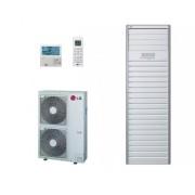 Колонный кондиционер LG UP48.NT2R0/UU49W.U32R0